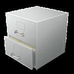 file-cabinet-icon
